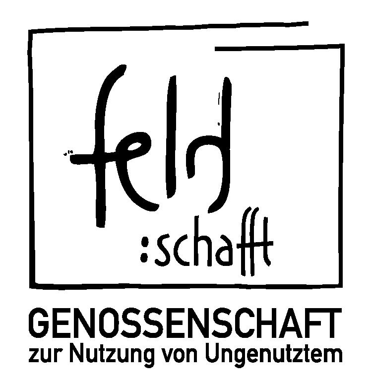 feldschaft_logo_02-01